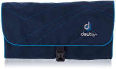 Несесер Deuter Wash Bag II 39434;3306 синій