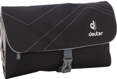 Несесер Deuter Wash Bag II 39434;7490 чорний