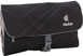Несесер Deuter Wash Bag II 39434