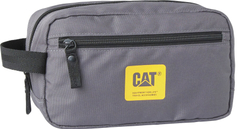 Несесер CAT Travel Accessories 83648